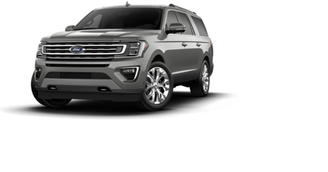 New  Ford Expedition Max Limited Suv For Sale In East Hartford Ct